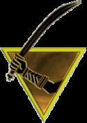 Capellan Defense Force FRCCAF.png