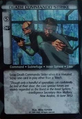 Death Commando Strike CCG Limited.jpg