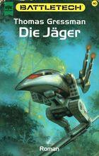 Die Jäger (1st edition)