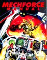 MechForce Manual 2E cover.jpg