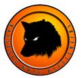Mountain Wolf BattleMechs.jpg