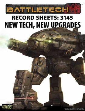 RS3145 New Tech, New Upgrades.jpg