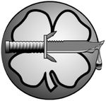 Cunninghams Commandos logo MSU.jpg