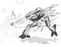 3050U Cicada.jpg