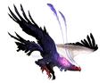 Dragon Dove.png