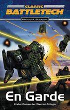 En Garde (Warrior-Trilogie 1)