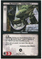 Support - Assembly (version 1) CCG Limited.jpg