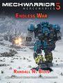 Endless War cover.jpg