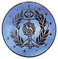 Mckennsygroundpoundersmedal.png