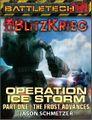 OperationIceStorm.JPG