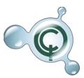 Qucikcell-Company-LA.jpg