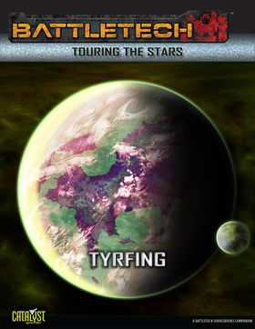 Touring the Stars - Tyrfing.jpg