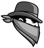 Buquoys Bandits.png