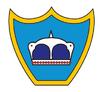 Royal Guards Insignia.png