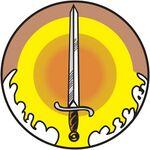 Davion Brigade of Guards.jpg