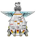 Lloyd Marik-Stanley Aerospace School.jpg
