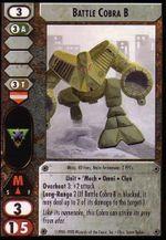 Battle Cobra B CCG Crusade.jpg