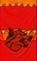 Clan Wolf Banner.png