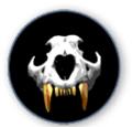 Dark Unit Insignia.png