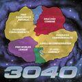 Inner-sphere-3040.jpg