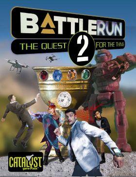 BattleRun2.jpg
