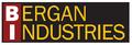 Bergan Industries.jpg