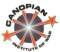 Canopian Institute of War.PNG