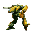 MWO Shadow Cat.png