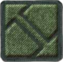 SLDF-MasterSergeant-Army-1stSL.png