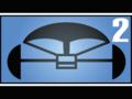2nd Ceti Hussars logo ca2828.png