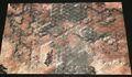 Crystalline Canyon.jpg