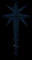 Daggerstar-Naval.png