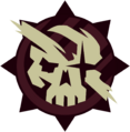 Antian Lanciarii logo.png