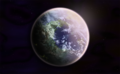Herotitus Orbital View TtSH.png