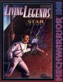 Living Legends Cover.jpg
