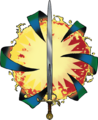 Pitcairn Legion logo.png