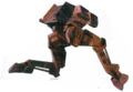 Raptor TRO3058.png