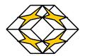 Rashpur-Owens Incorporated.jpg