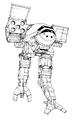 CLPT-Catapult.png
