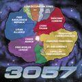Inner-sphere-3057.jpg
