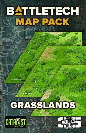 MapPackGrasslandsCover.jpg