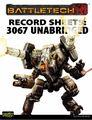 Record Sheets 3067 Unabridged.jpg