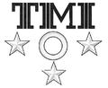 Tmi.png
