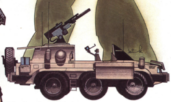 Wheeled Scout.PNG