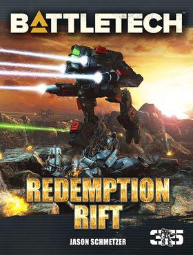 Battletech Redemption Rift.jpg