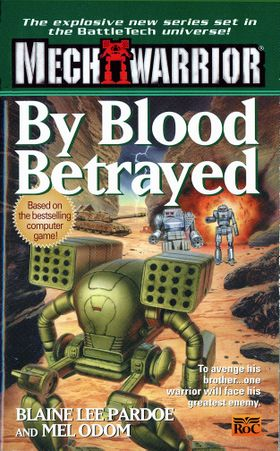 By Blood Betrayed.jpg