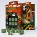 DC house-liao-d6-dice.jpg