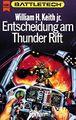 Entscheidung am Thunder Rift.jpg