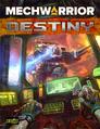 MechWarrior Destiny Cover.png