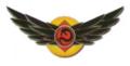 Minoru-university Jihad.PNG